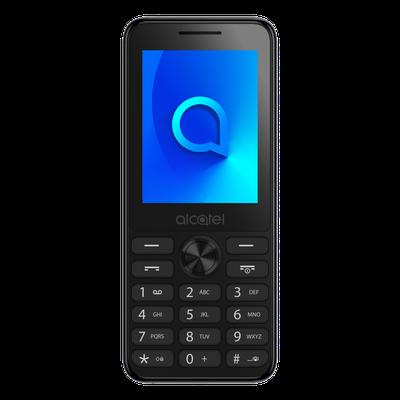 Alcatel 2003D Dark Grey