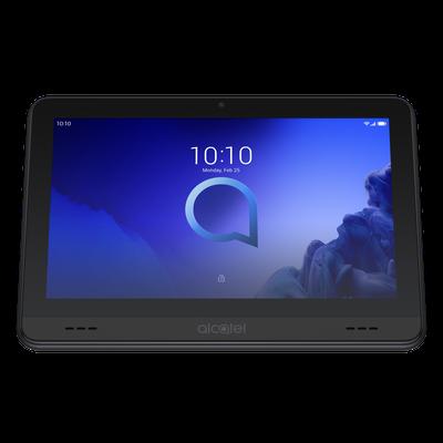 """Alcatel Smart Tab 7"""" 1,5/16GB, 8051  Black"""