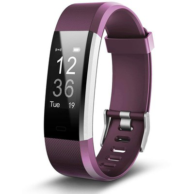 FIT PRO UP ID115 Plus HR Purple