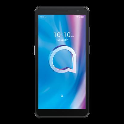 Alcatel 1B 2/32GB - 5002H, Prime Black