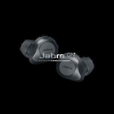 Jabra Elite 85t Grey