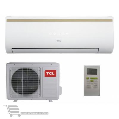 TCL AC Inverter TAC-18CHSD/XA91I