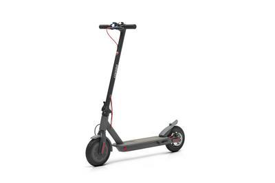 Ducati Pro I Evo